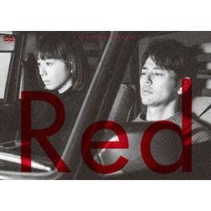 Red DVD [DVD] ggking
