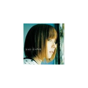 aiko / KissHug [CD]|ggking