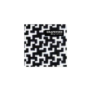 種別:CD GRAPEVINE 解説:1997年9月19日に「覚醒」でデビューしたGRAPEVINE...