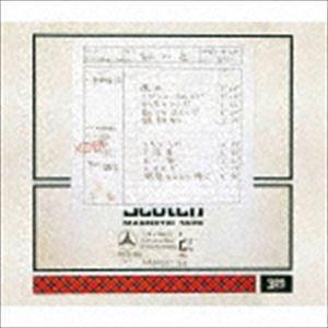 加川良 / 親愛なるQに捧ぐ [CD]