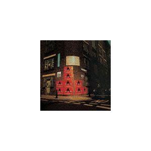 種別:CD THE ALFEE 解説:THE ALFEEのアルバムを紙ジャケット&HQCDで再発売す...