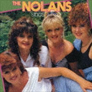 種別:CD ザ・ノーランズ 内容:DIAMONDS/風立ちぬ/やさしい悪魔/飾りじゃないのよ涙は/い...