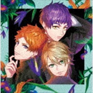 (ゲーム・ミュージック) A3! VIVID SUMMER EP [CD]|ggking