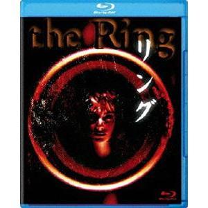 リング <Blu-ray> [Blu-ray]|ggking