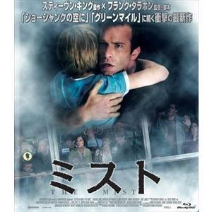 邦画・洋画キャンペーン 種別:Blu-ray トーマス・ジェーン フランク・ダラボン 解説:スティー...
