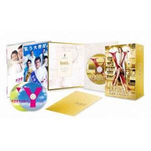 ドクターX 〜外科医・大門未知子〜 6 Blu-ray-BOX (初回仕様) [Blu-ray]|ggking