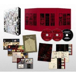 進撃の巨人 The Final Season 2【初回限定 Blu-ray】 [Blu-ray]|ggking