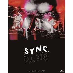 Lead Upturn 2019 〜Sync〜 [Blu-ray]|ggking