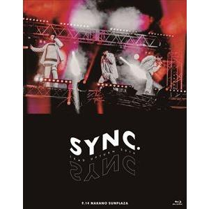 Lead Upturn 2019 〜Sync〜 [Blu-ray]|ggking