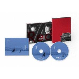 Red Blu-ray [Blu-ray] ggking