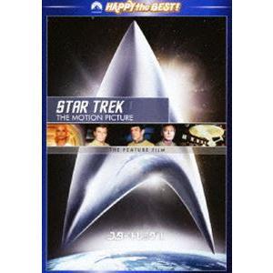 スター・トレックI/リマスター版 スペシャル・コレクターズ・エディション [DVD]|ggking