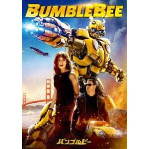 バンブルビー [DVD]|ggking