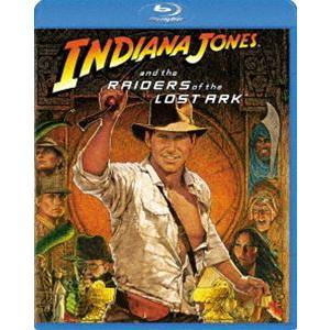 インディ・ジョーンズ レイダース 失われたアーク《聖櫃》 [Blu-ray]|ggking