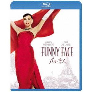 パリの恋人 [Blu-ray]|ggking