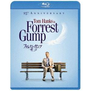 フォレスト・ガンプ 一期一会 デジタル・リマスター版 [Blu-ray] ggking
