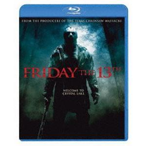 13日の金曜日-FRIDAY THE 13TH- スペシャル・コレクターズ・エディション [Blu-ray] ggking