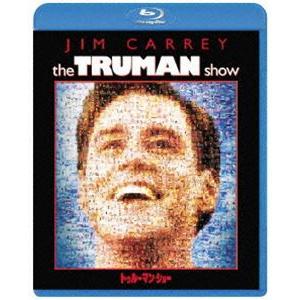 トゥルーマン・ショー [Blu-ray] ggking