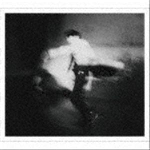 福山雅治 / AKIRA(初回限定「30th Anniv. バラード作品集『Slow Collection』」盤) [CD]|ggking