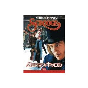 種別:DVD アルバート・フィニー ロナルド・ニーム 解説:イギリスの文豪チャールズ・ディケンズの小...