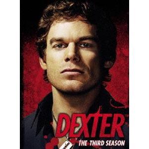 デクスター シーズン3 コンプリートBOX [DVD]|ggking