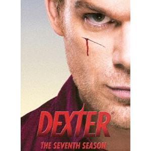 デクスター シーズン7 コンプリート BOX [DVD]|ggking