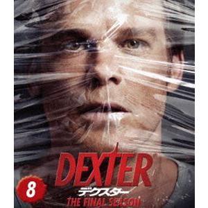 デクスター ファイナル・シーズン〈トク選BOX〉 [DVD]|ggking