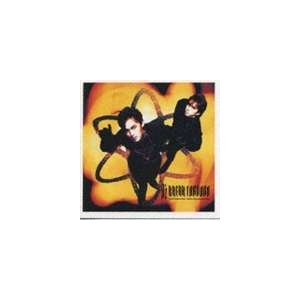 B'z / BREAK THROUGH [CD]