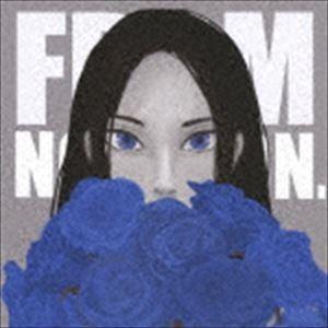 宮本由来 / FROM NOW ON. [CD]|ggking