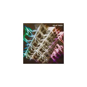 ディレイ・トゥリーズ / ディレイ・トゥリーズ [CD]|ggking