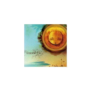 種別:CD ※こちらの商品はインディーズ盤にて流通量が少なく、手配できない場合がございます シャーウ...