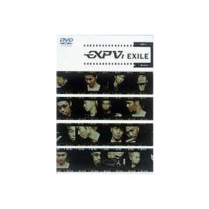 EXILE EXPV 1 [DVD] ggking