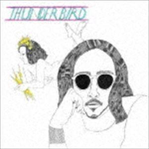 大橋トリオ / THUNDERBIRD(CD+Blu-ray) [CD]|ggking