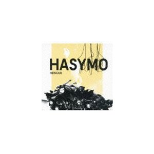 HASYMO/Yellow Magic Orchestra / RESCUE/RYDEEN 79/07 [CD] ggking