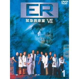 ER 緊急救命室〜セブンス DVDコレクターズセット [DVD]|ggking