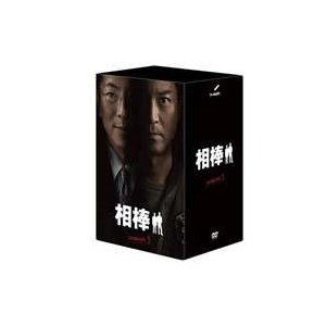 相棒 season 5 DVD-BOXII(6枚組) [DVD] ggking