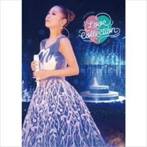 西野カナ/Kana Nishino Love Collection Live 2019(通常盤) [DVD]|ggking