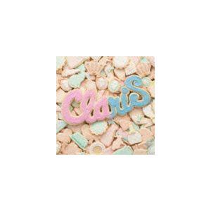 ClariS / reunion(通常盤) [CD] ggking