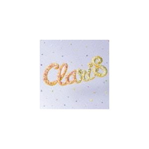 ClariS / STEP(通常盤) [CD] ggking