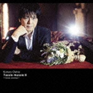 種別:CD 押尾コータロー 解説:2002年7月にアルバム「STARTING POINT」でメジャー...