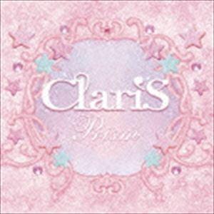 ClariS / Prism(通常盤) [CD] ggking
