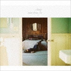 Aimer / insane dream/us(初回生産限定盤/CD+DVD) [CD]|ggking