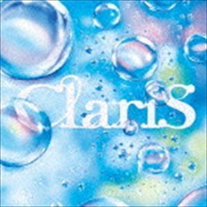 ClariS / Gravity(通常盤) [CD] ggking
