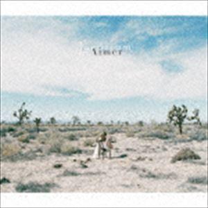 Aimer / daydream(初回生産限定盤A/CD+Blu-ray) [CD] ggking
