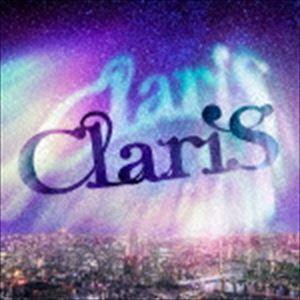 ClariS / again(通常盤) [CD] ggking