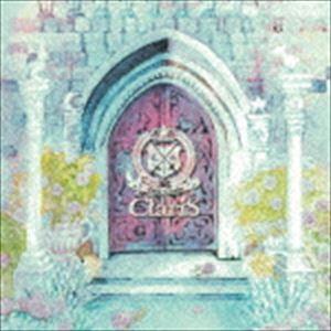 ClariS / Fairy Castle(通常盤) [CD] ggking
