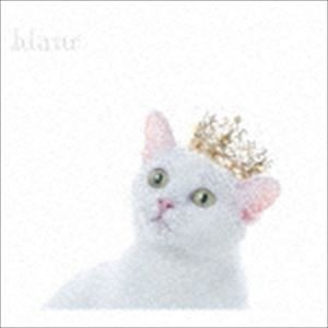 "Aimer / BEST SELECTION ""blanc""(初回生産限定盤A/CD+Blu-ray) [CD]