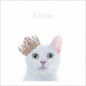"Aimer / BEST SELECTION ""blanc""(初回生産限定盤B/CD+DVD) [CD]