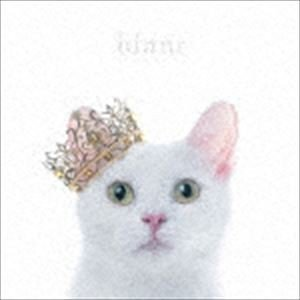 "Aimer / BEST SELECTION ""blanc""(通常盤) [CD]