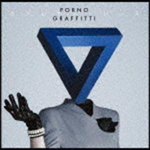 ポルノグラフィティ / カメレオン・レンズ(初回生産限定盤/CD+DVD) [CD]|ggking