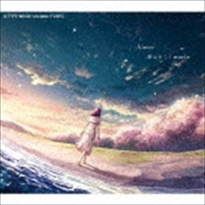 Aimer / 春はゆく/marie(期間生産限定盤/CD+DVD) [CD] ggking